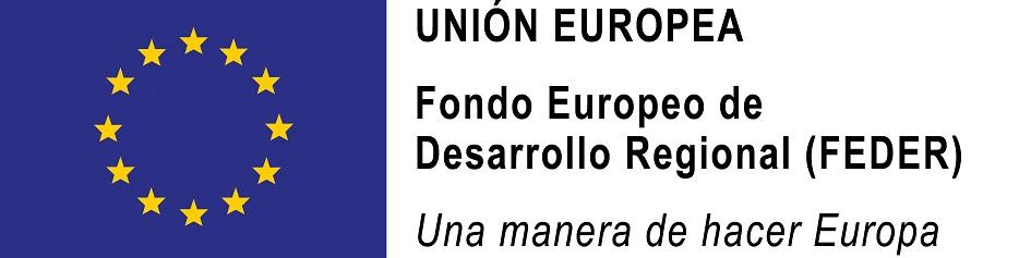 Logo EUROPA petit